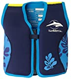 Toddler Swim Vests Review and Comparison