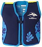 Toddler Swim Vests