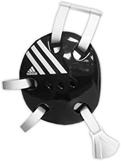 Best adidas protective gear Reviews