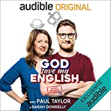 God Save my English Beginner : a...