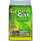 Green Litter 9120004638434 Naturklumpstreu 5.2 kg