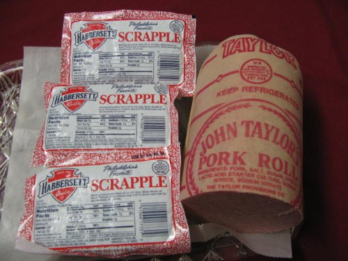 Top 10 taylor pork roll 4 pack for 2021