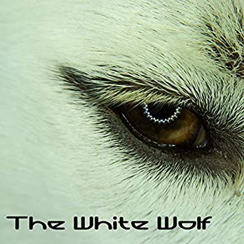The White Wolf (feat. Lilly Taylor)