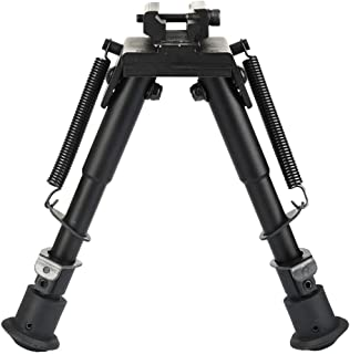 Best bipod with sling adapter Reviews