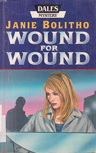 Wound for Wound