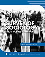 Survey of Sociology: From Hobbes to Hip-Hop