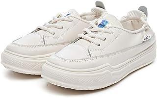 大码女鞋 男鞋新款懒人鞋休闲鞋半托豆豆鞋真皮 开车鞋拖鞋
