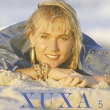 Xuxa 5