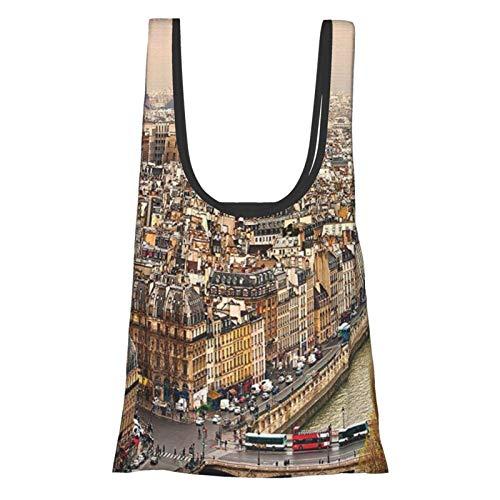 Hdaw Eiffel Tower Decor Paris Streets...