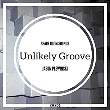Unlikely Groove