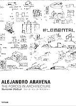 Alejandro Aravena : The Forces In Architecture