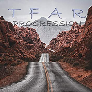 TFAR Progression