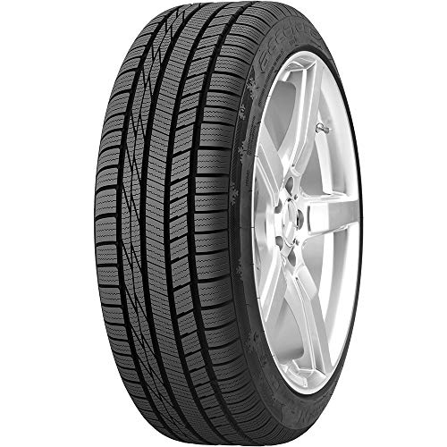 Accelera X-Grip N Winter Performance Radial Tire-185/65R15 88H