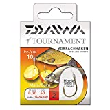 DAIWA TOURNAMENT Maishaken Gr. 6