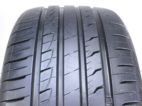 215/45R17 91W Ironman IMOVE GEN 2 AS 2154517 Inch Tires