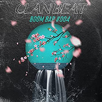 Boom Bap - #004
