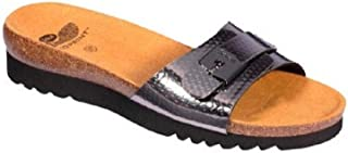 06027607d9beed Amazon.fr : Scholl - Sandales / Chaussures femme : Chaussures et Sacs