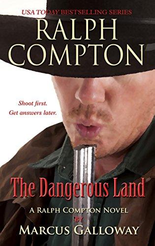 The Dangerous Land