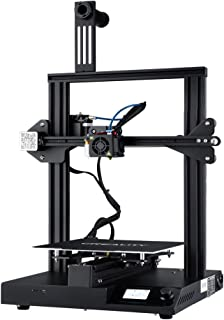 Creality CR-20S Pro 3D Printer Auto Levelling High Precision 220 * 220 * 250mm