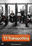 T2 トレインスポッティング[DVD]