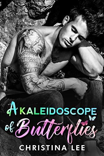 A Kaleidoscope of Butterflies (English Edition)