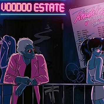 Voodoo Estate