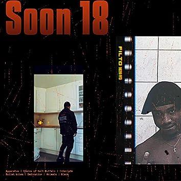 Soon 18