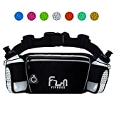 Best Fanny Pack Water Proofs - Hydration Running Belt Water Waist Bag Review