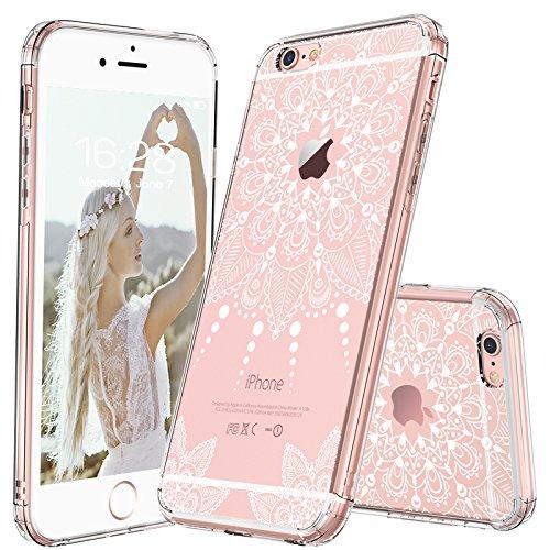 iphone 6 case artsy amazon com