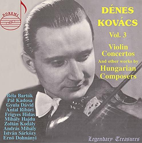 Dénes Kovács