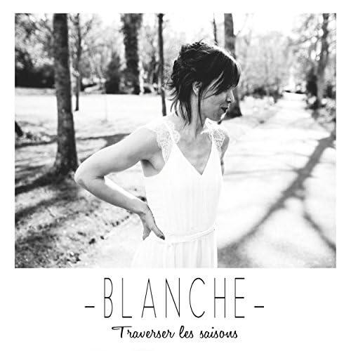 Blanche85