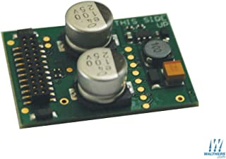 BAC44957 44957 Spectrum 2-6-0 16-BIT On30 Sound Module