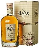 Slyrs Single Malt Whisky in Geschenkverpackung (1 x 0.7 l) -