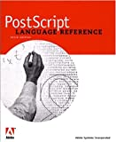 PostScript Language Reference (3rd Edition)