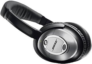 Bose QuietComfort 15 クワイアットコンフォート15 [並行輸入品]