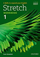Stretch: Level 1: Workbook