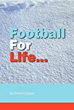Football for life by Simon Cooper