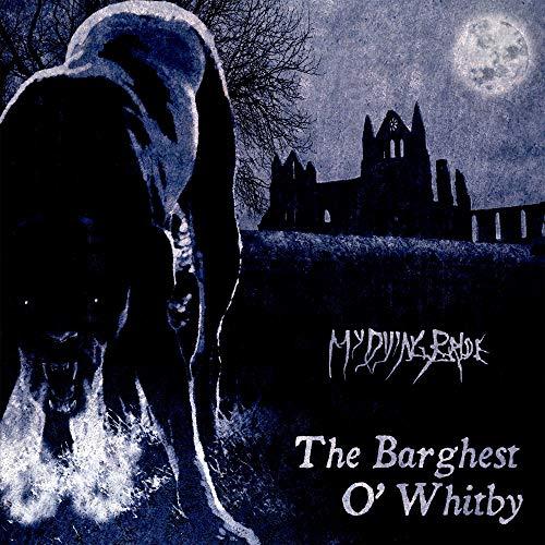 The Barghest O'Whitby [Vinyl Single]
