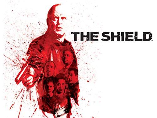 The Shield, Season 5