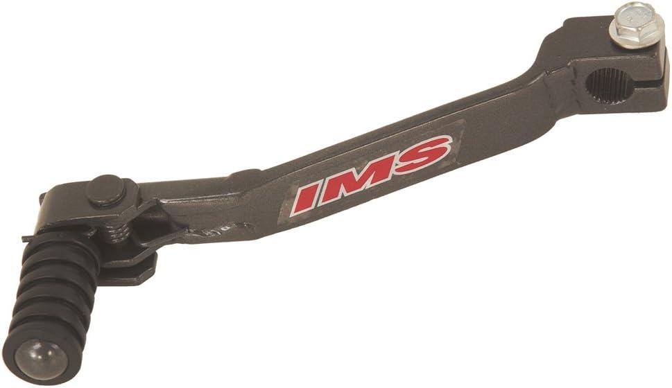 IMS 315515 shop Flightline Shift Lever Price reduction Folding