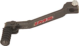 IMS 313114 Flightline Folding Shift Lever