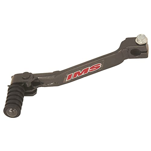 IMS 312222 Flightline Folding Shift Lever