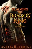 Claiming the Dragon King: An Elite Guards Novel (The Elite Guards) (English Edition)