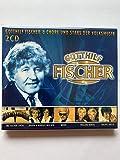 Gotthilf Fischer & Chöre und Stars der Volksmusik (Double-CD)