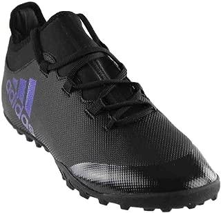 adidas Mens X Tango 17.3 Tf Soccer Athletic Cleats,