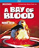 Buy Bay of Blood: Kino Classics Remastered Edition [Blu-ray] at Amazon.com