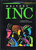 Writers Inc: A Student Handbook for Writing and Learning (Write Source 2000 Revision)