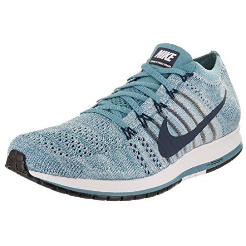 Nike Men's Running Shoes Blue Size: 5.5 UK