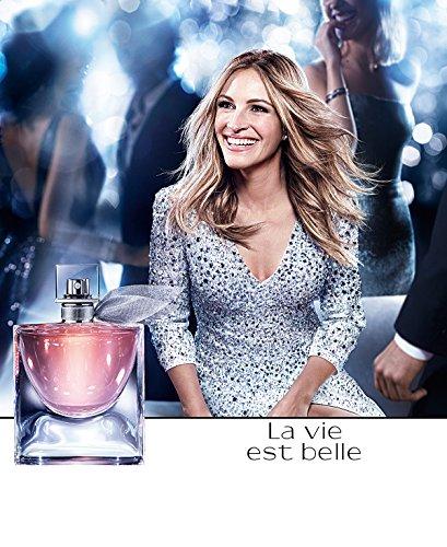 Lancome La Vie Est Belle L'Eau de Parfum Spray for Women, 6.7 Ounce/200ml