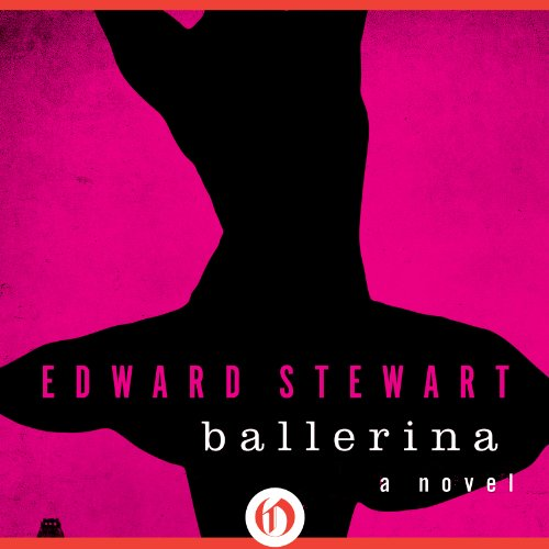 Ballerina cover art